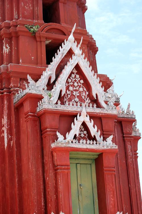 Phra_Nakhon_khiri-Khao_Wang-Historical_Park-Thailand-blogtrip-7