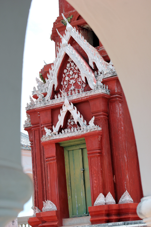 Phra_Nakhon_khiri-Khao_Wang-Historical_Park-Thailand-blogtrip-8