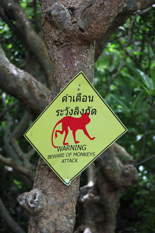 Phra_Nakhon_khiri-Khao_Wang-Historical_Park-Thailand-blogtrip-Monkey
