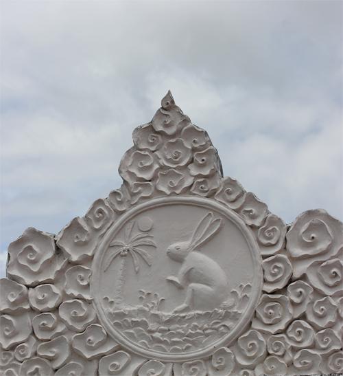 Phra_Nakhon_khiri-Khao_Wang-Historical_Park-Thailand-blogtrip-details-porte-lapin