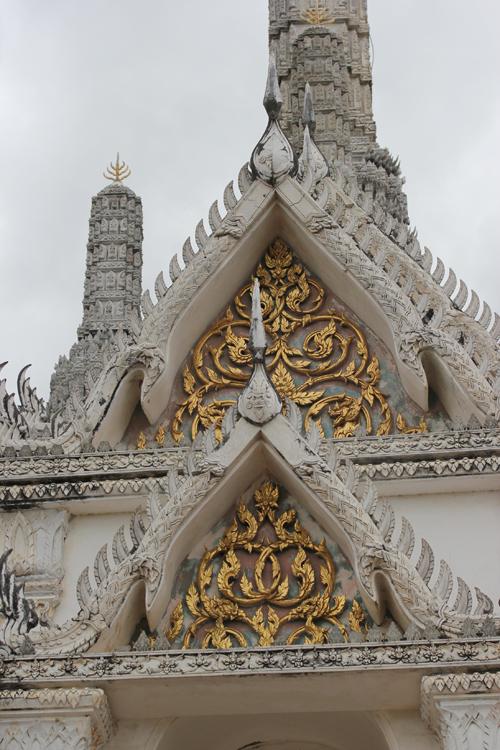Phra_Nakhon_khiri-Khao_Wang-Historical_Park-Thailand-blogtrip-details