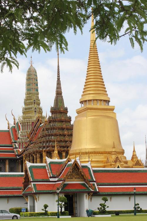 Royal_Grand_Palace-Bangkok-Thailand-Blogtrip-1