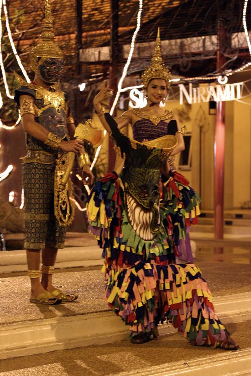 Siam_Niramit-show-history-Thailand-Bangkok