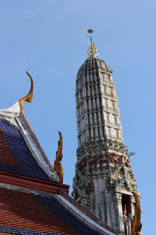 Wat_Arun-Temple_de_l_aube-Temple_of_Dawn-Bangkok-thailand-Blogtrip-11