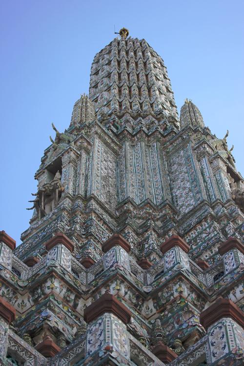 Wat_Arun-Temple_de_l_aube-Temple_of_Dawn-Bangkok-thailand-Blogtrip-9.