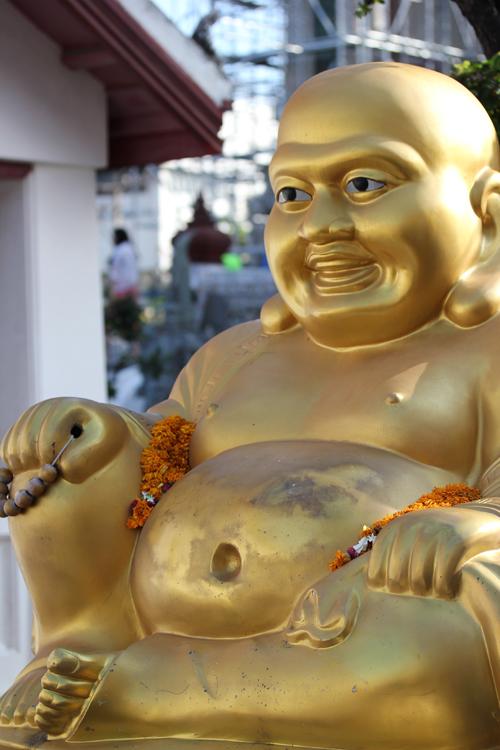 Wat_Arun-Temple_de_l_aube-Temple_of_Dawn-Bangkok-thailand-Blogtrip-bouddha-1
