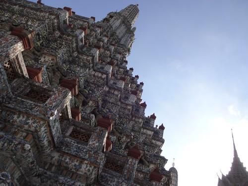 Wat_Arun-Temple_de_l_aube-Temple_of_Dawn-Bangkok-thailand-Blogtrip