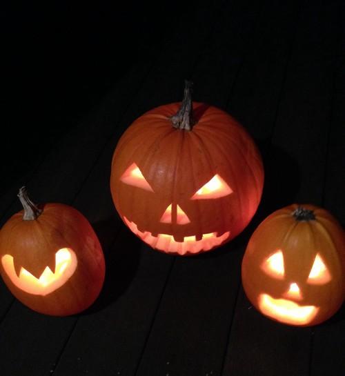 DIY-Jack_O_Lantern-Pumpink-Halloween