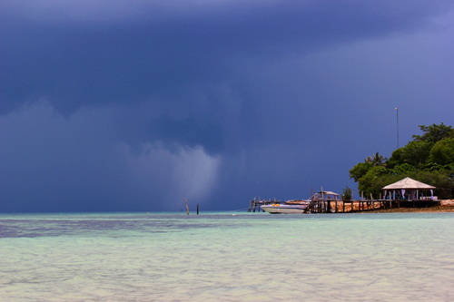 Koh_Talu_Island_Resort-Thailand-blogtrip-raining-2