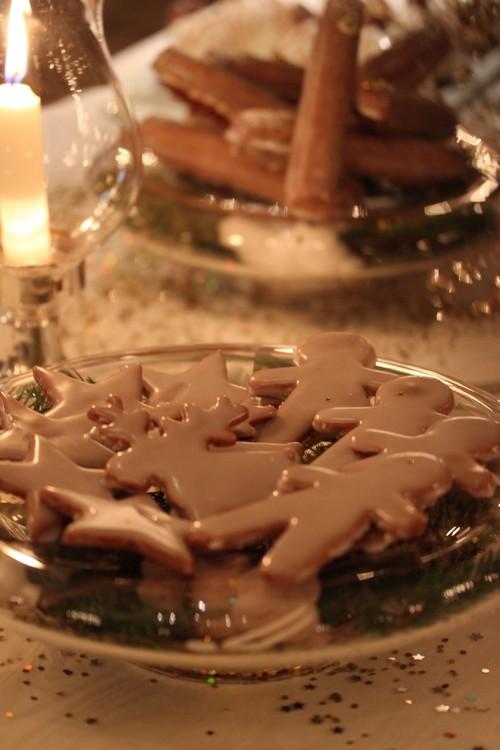 Le_bristol-noel-2014-christmas-pressday-biscuit-patisserie-Laurent_Jeannin