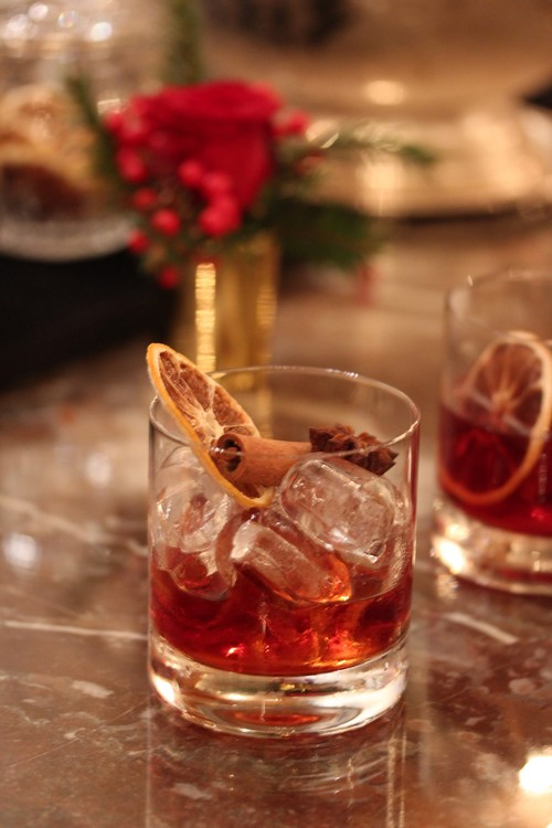 Le_bristol-noel-2014-christmas-pressday-coktail-Old_fashioned-Maxime_Hoerth