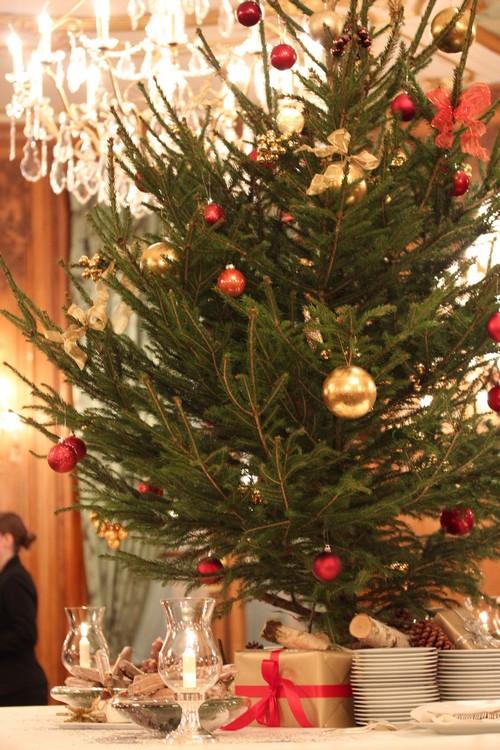 Le_bristol-noel-2014-christmas-pressday-sapin-patisserie-Laurent_Jeannin