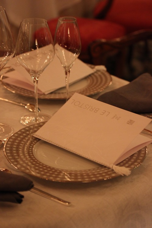 Le_bristol-noel-2014-christmas-pressday-table-patisserie-Laurent_Jeannin