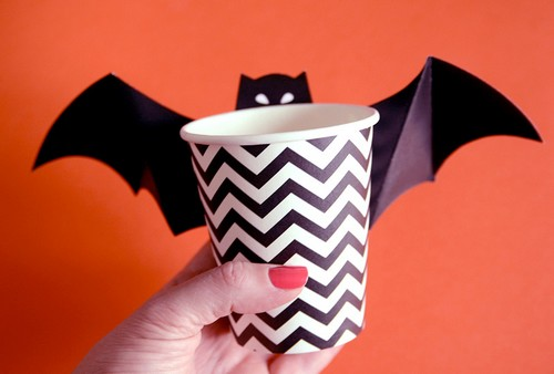 halloween-mini_reyve-batman-glass