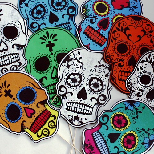 halloween_masks_DIY-Printable