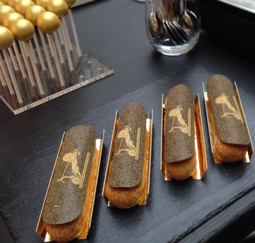 1-Fauchon-Hotel_du_Collectionneur-PressDay-Xmas-2014-bulle-dome-Eclairs