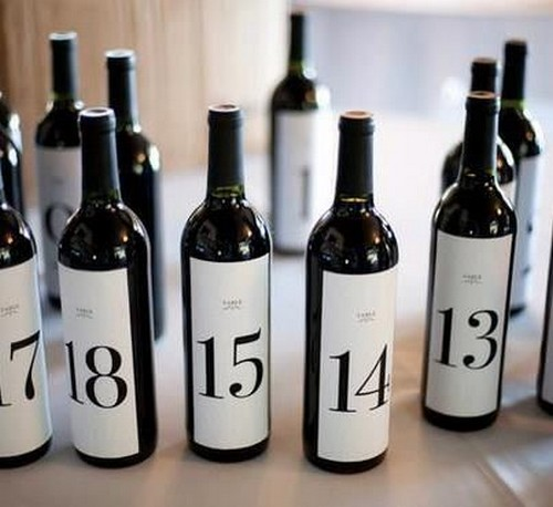 Advent_calendar-wine-DIY