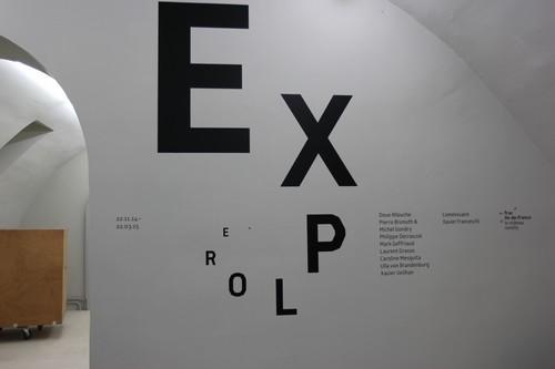 Chateau_de_Rentilly-Art_Contemporain-Exposition-Explore