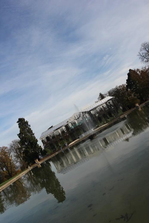 Chateau_de_Rentilly-Art_Contemporain-FRAC-Marne_et_Gondoire-Bona_Lemercier-Alexis_Bertrand-Inauguration-2