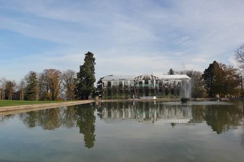 Chateau_de_Rentilly-Art_Contemporain-FRAC-Marne_et_Gondoire-Bona_Lemercier-Alexis_Bertrand-Inauguration-3