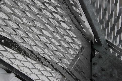 Chateau_de_Rentilly-Art_Contemporain-FRAC-Marne_et_Gondoire-Bona_Lemercier-Alexis_Bertrand-Xavier_Veihlan-details