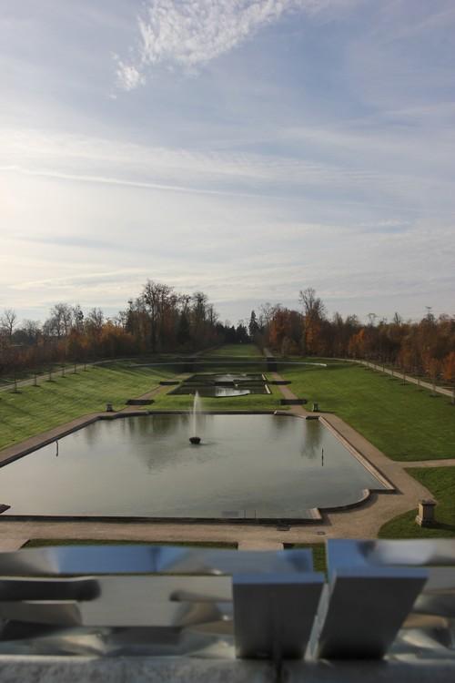 Chateau_de_Rentilly-Art_Contemporain-FRAC-Marne_et_Gondoire-Bona_Lemercier-Alexis_Bertrand-Xavier_Veihlan-roof-inauguration