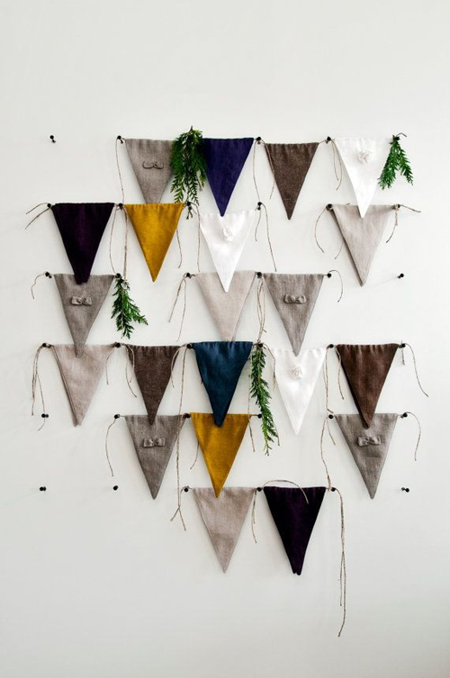DIY-Advent_calendar-fabric-fanion
