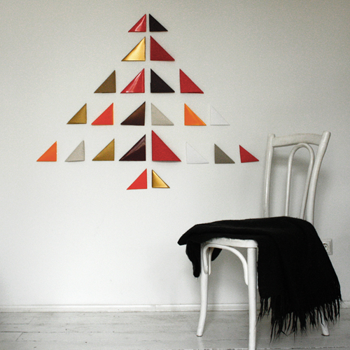 advent-calendar-diy-design