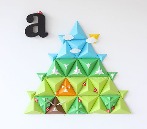 advent_calendar-diy-calendrier_avent-origami-craft