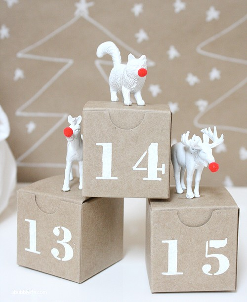 advent_calendar-diy-animals-craft