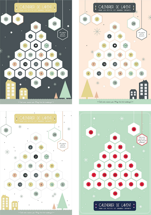 calendrier-avent-Advent_calendar