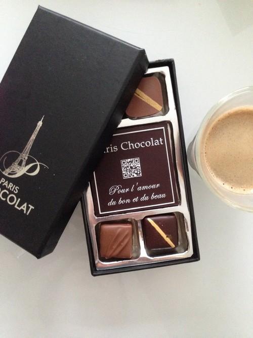 Paris_chocolat-chocolate