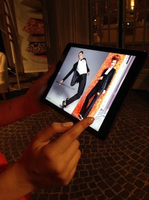 Estory_noel-eparisiennes-party-xmas-3_Suisses-apps