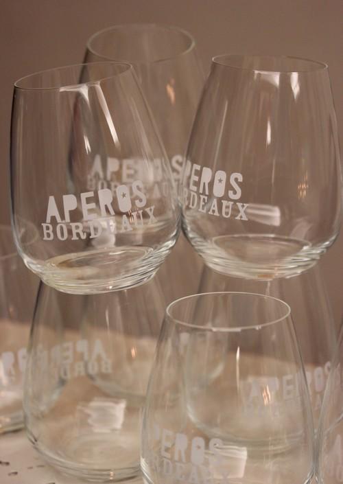 Estory_noel-eparisiennes-party-xmas-Bordeaux-wine