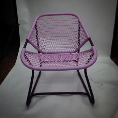 Estory_noel-eparisiennes-party-xmas-Fermob-Outdoor-Furniture-Fauteuil-Sixties