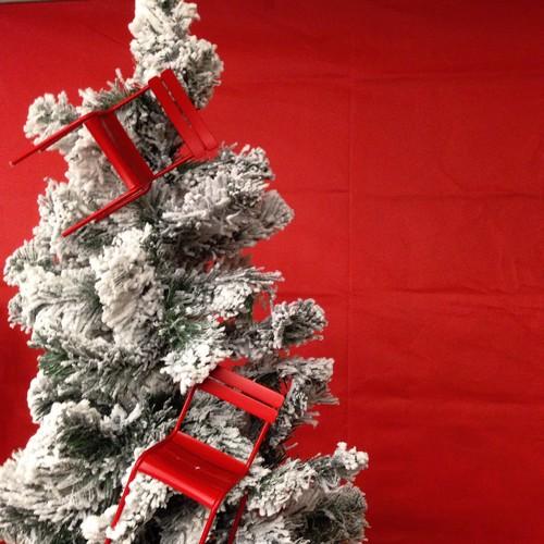 Estory_noel-eparisiennes-party-xmas-Fermob-Tree