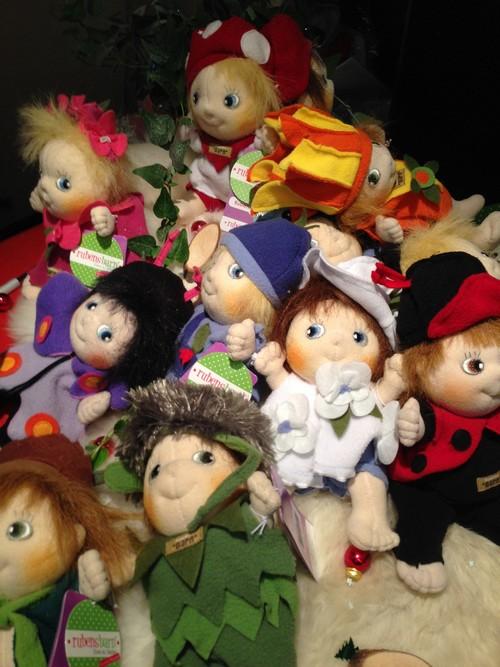 Estory_noel-eparisiennes-party-xmas-Rubens_barn-dolls