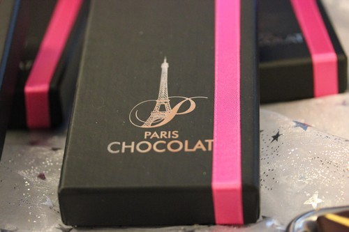 Estory_noel-eparisiennes-party-xmas-chocolat-coffret-Paris_chocolat