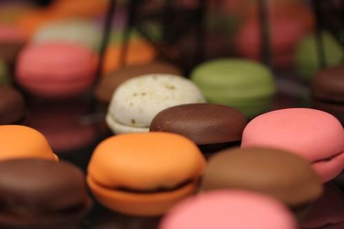 Estory_noel-eparisiennes-party-xmas-chocolat-macaronias-Paris_chocolat-2