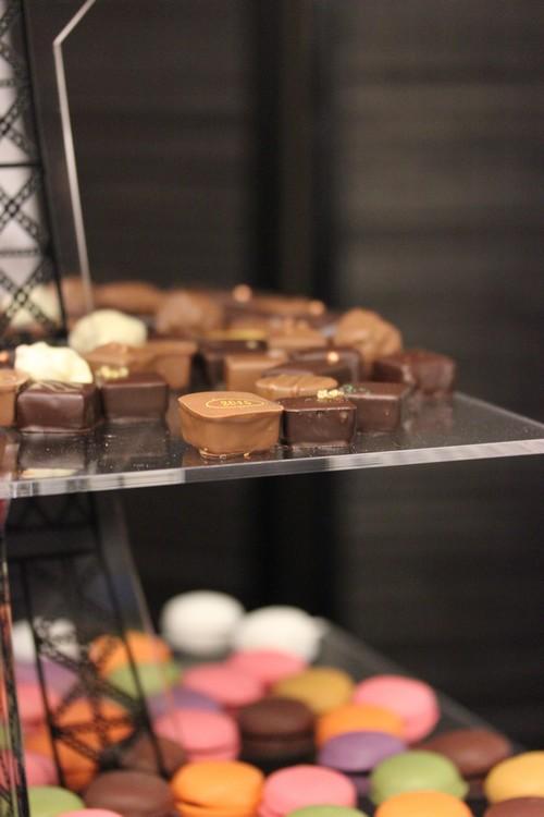 Estory_noel-eparisiennes-party-xmas-chocolat-macaronias-Paris_chocolat