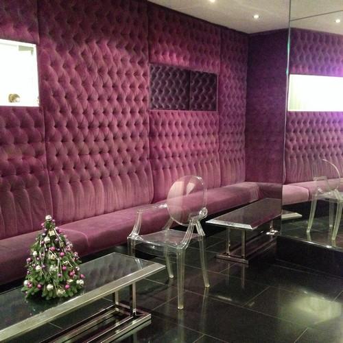 Estory_noel-eparisiennes-party-xmas-hotel-Les_jardins_du_Marais-Paris-2