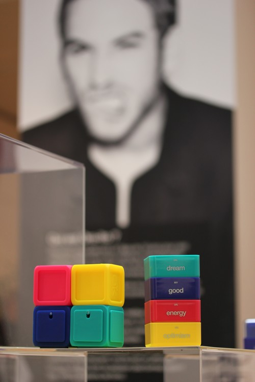 Okaidi-Parfum-enfant-kids-cube-Ora_ito-designer-2