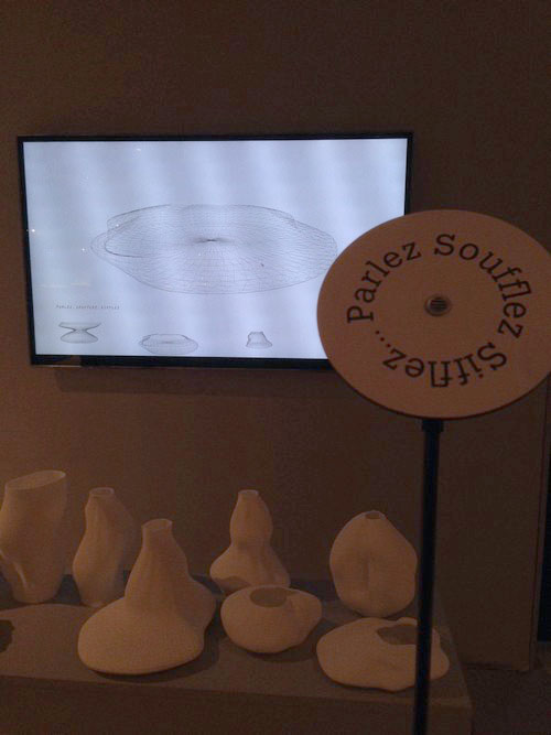 Maison_Et_Objet-In_flexions-Vase_made_sound_of_voice-design-Techno_made-Vincent_Gregoire-3