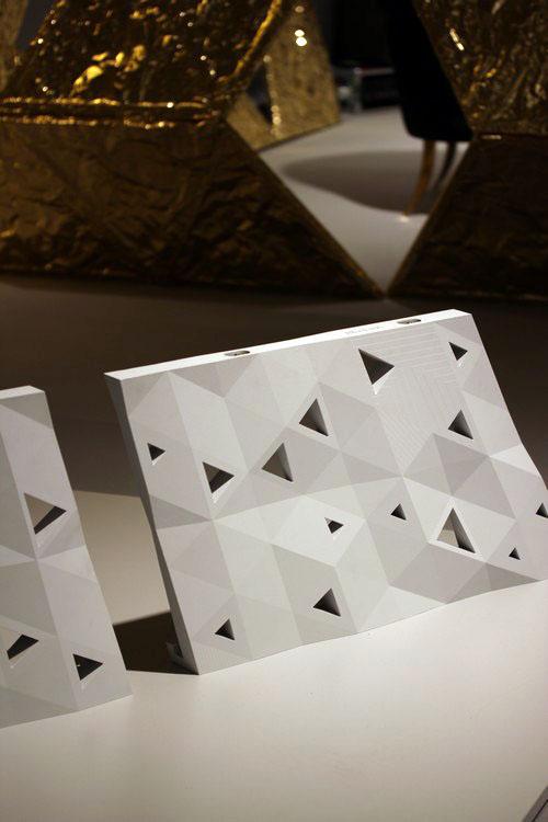 Maison_Et_Objet-Habitat-print-3D-In_flexions-Voxeljet-Techno_made-Vincent_Gregoire-design