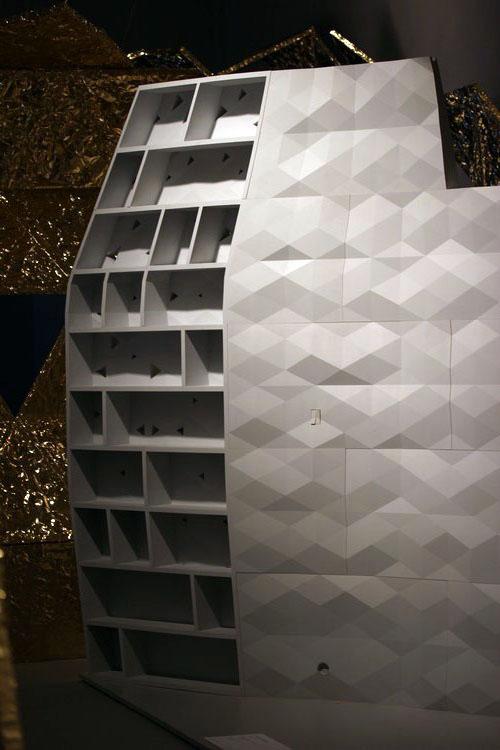 Maison_Et_Objet-Habitat-print-3D-In_flexions-Voxeljet-Techno_made-Vincent_Gregoire-design-2