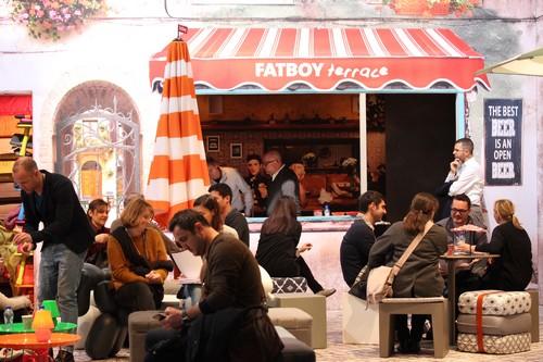 Fatboy_original-Maison_Et_Objet-Decoration-Desing-2015-stand-Fatboy_terrace