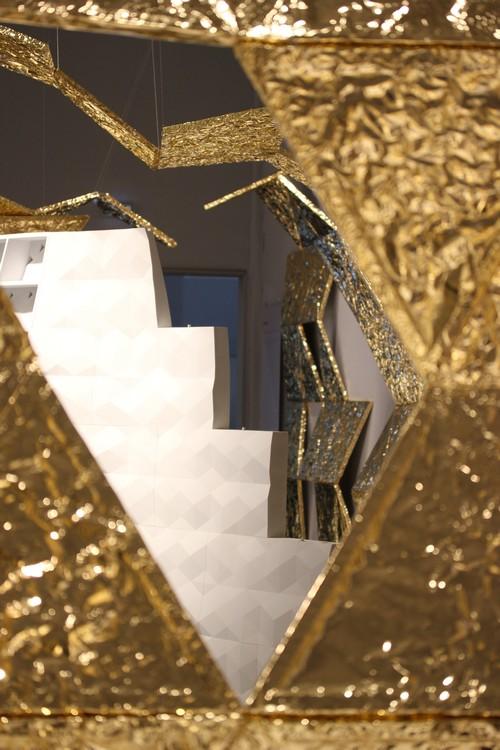 Maison_Et_Objet-Habitat-print-3D-In_flexions-Voxeljet-Techno_made-Vincent_Gregoire-design-3