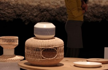 Maison_Et_Objet-Human_made-Elizabeth_Leriche-design-tendance