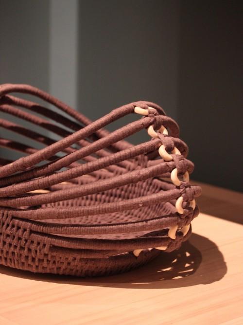 Maison_Et_Objet-Human_made-Elizabeth_Leriche-design-tendance-Danye-Basket-Siphiwe_Mnometulu-Philippa_Thorne-Gone_Rural