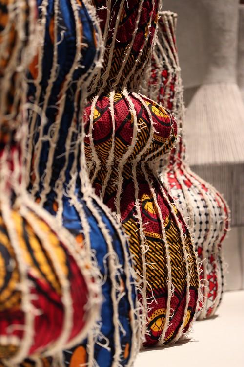 Maison_Et_Objet-Human_made-Elizabeth_Leriche-design-tendance-fabric-Tailormade_vases-Michal_Cerderbaum-Noam_Dover-2